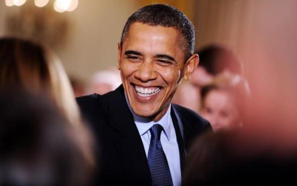 http://blackwaterdog.wordpress.com/2010/11/25/im-greatful-2/obama-award/