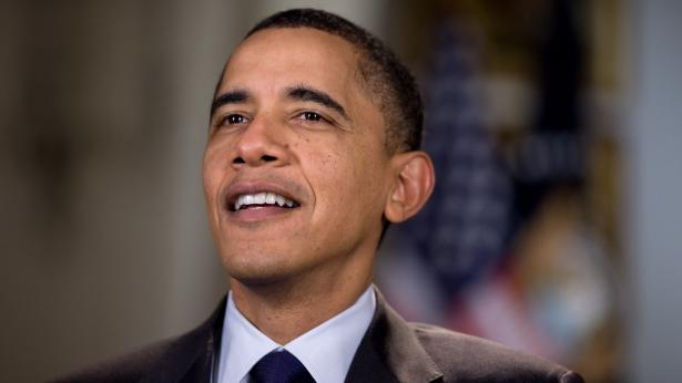White House Photo, Chuck Kennedy, 2/25/11